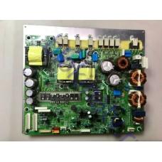 Блок питания 1-468-721-13 PSE-324 телевизор SONY KE-32TS2E