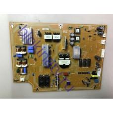 Блок питания 1-474-610-11 PSLF241401A GL1SB REV0.4 телевизор SONY KDL-65W855C