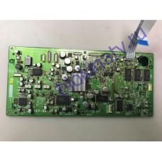 T-con 1-685-306-13 A-1300-425-C телевизор SONY KE-32TS2E