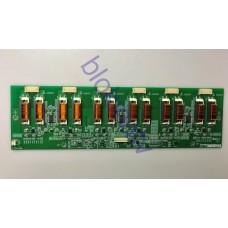 Инвертор 1-761-944-12 IV85290 телевизор SONY KLV-20SR3