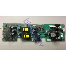 Блок питания 1-863-280-13 1-724-774-13 A-1057-429-A телевизор SONY KLV-20SR3