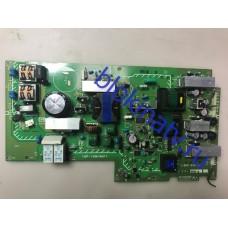Блок питания 1-865-240-31 A1168958A телевизор SONY KLV-V26A10E