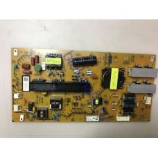 Блок питания 1-893-323-11 APS-371 телевизор SONY KD-65X9500B