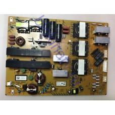 Блок питания 1-893-324-11 APS-373 телевизор SONY KD-65X9500B
