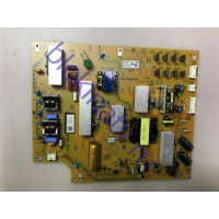 Блок питания 1-894-794-11 APS-385 телевизор SONY KD-55X8507C