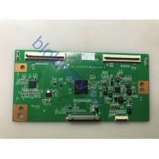T-con 13Y_S120PAVLMB3C2LV0.0 телевизор DNS M46DM8