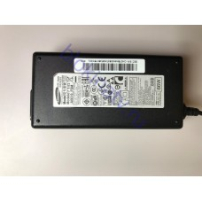 Адаптер A6619_FSM BN44-00837A телевизор SAMSUNG UE32J5205AK