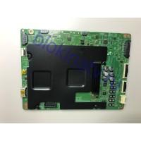 Материнская плата BN41-02173B телевизор SAMSUNG UE65HU9000T TS01