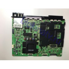 Материнская плата BN41-02257B BN94-07775E телевизор SAMSUNG UE55HU7200T TH01
