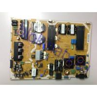 Блок питания BN44-00744A REV1.3 PSLF321C06A L65C4L_ESM телевизор SAMSUNG UE65HU9000T TS01