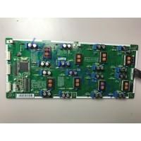 Инвертор BN44-00745A REV1.2 L65C4L_ESM PSLF321C06B телевизор SAMSUNG UE65HU9000T TS01