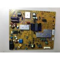 Блок питания FSP143-4FS01 S310RLSUP00000011TP телевизор PHILIPS 55PFS8109/60 шасси QV14.1ELA