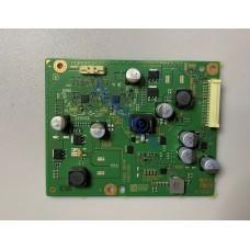 Инвертор 1-004-240-11 100423911 A5014214A телевизор SONY KD-49XH8096