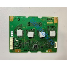 Инвертор 1-004-243-22 (1-004-242-22) A5010441B телевизор SONY KD-65XH9505