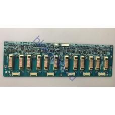 Инвертор 1-688-801-12 172283812 телевизор SONY KLV-23HR2