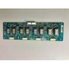 Инвертор 1-863-883-11 1-724-869-11 телевизор SONY KLV-17HR2