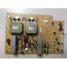Инвертор 1-869-947-11 172726811 телевизор SONY KDL-46X2000