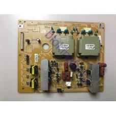 Инвертор 1-869-948-11 172726811 телевизор SONY KDL-46X2000