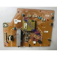 Инвертор 1-873-817-12 172876212 телевизор SONY KDL-46X3500