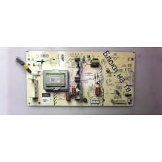Инвертор 1-878-620-12 телевизор SONY KDL-40Z5710