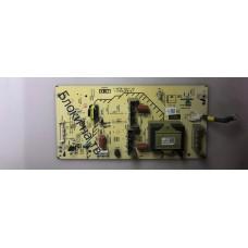 Инвертор 1-878-621-12 телевизор SONY KDL-40Z5710