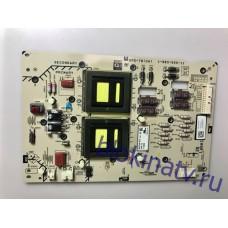 Инвертор 1-883-933-11 DPS-78 (CH) телевизор SONY KDL-55EX720