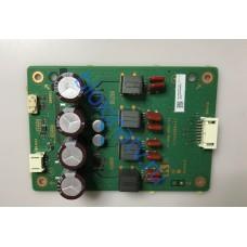 Инвертор 1-888-652-11 173438911 телевизор SONY KDL-65S995A