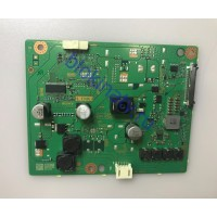 Инвертор 1-982-630-11 173684611 A2201000A телевизор SONY KDL-43WF805