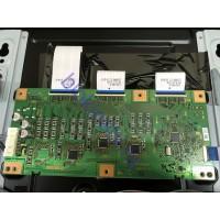 Инвертор 1-983-107-31 173702831 телевизор SONY KD-55XF9005