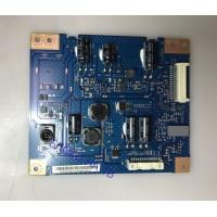 Инвертор Led драйвер 14STM4250AD-6S01 телевизор SONY KDL-42W817B