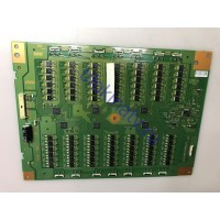 Инвертор 15ST084A-A01 REV1.0 телевизор SONY KD-75X9405C