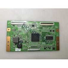 T-con 320HAC2LV0.2 телевизор SAMSUNG LE32B530P7W