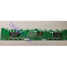 Инвертор 4H.V2988.071/A2 телевизор SAMSUNG LE37C530F1W
