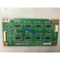 Инвертор V361-101 4H.V3616.011/A телевизор SONY KDL-60W855B
