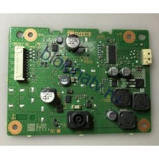 Инвертор 1-893-573-11 173513411 телевизор SONY KDL-48W605B