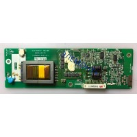 Инвертор 6632L-0117H телевизор Philips 26PFL4310/10