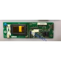 Инвертор 6632L-0118H телевизор Philips 26PFL4310/10