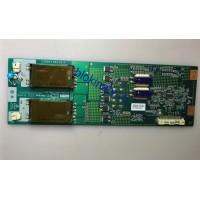 Инвертор 6632L-0421A 2300KFS021B-F телевизор PHILIPS 32PFL7623D/10