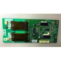 Инвертор 6632L-0494A 2300KTG006A-F PNEL-T712A телевизор PHILIPS 32PFL7623D/10