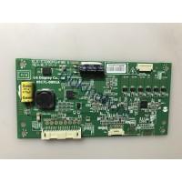 Инвертор 6917L-0091A KLS-E320DRGHF06 REV0.7 телевизор LG 32LM669T