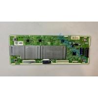 Инвертор BN44-01046A L49S8NC_THS телевизор SAMSUNG QE50Q87TAUXRU