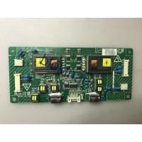 Инвертор DAC-12T012 AF REV.00A монитор ASUS PW201
