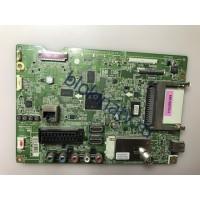 Материнская плата EAX64910001(1.0) EBR75097913 телевизор LG 32LS3510