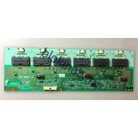 Инвертор I260B1-12E телевизор SONY KDL-26U3000