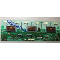 Инвертор INVUT260A LH41-00240H телевизор PANASONIC TX-26LX60P