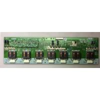 Инвертор RDENC2287TPZA телевизор SHARP LC-32AD5RU