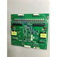 Инвертор RSAG7.820.5606/ROH телевизор LOEWE 55402U70