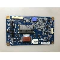 Инвертор SSL460_3E2A REV0.2 телевизор GRUNDIG 46VLE8270BR