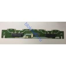 Инвертор SST400_08A01 REV0.0 телевизор SAMSUNG LE40D503F7W