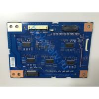 Инвертор ST650LD-20S01 REV1.0 телевизор SONY KDL-65S995A